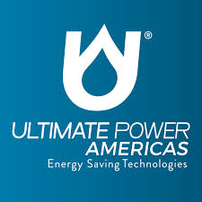 Ultimate Power – Americas
