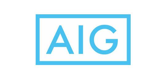 O Seguro AIG da UC3 para Todo o Mundo Incluindo os EUA e Canadá