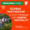 A HeidelbergCement e a UTIS estabelecem uma Parceria Global